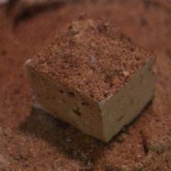 24 Rich Mexican Hot Chocolate Marshmallow Two Dozen Gluten Free Gourmet
